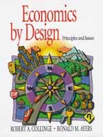 Economics by Design