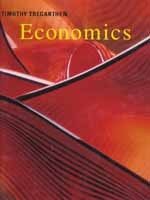 Economics (Worth Publishers)