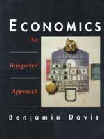 Economics: An Integrated Approach