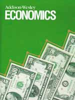 Economics (Addison-Wesley)