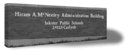 Inkster Public School District