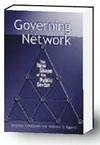 Governing by Network cover