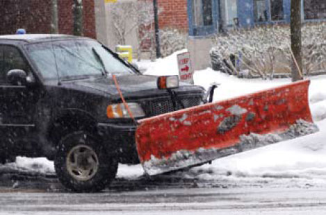 "Images from ""Ottawa County extends contract for plowing"""