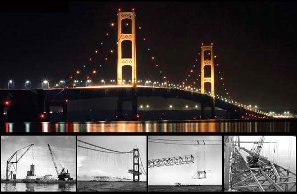 "Images from ""The Mighty Mac"""
