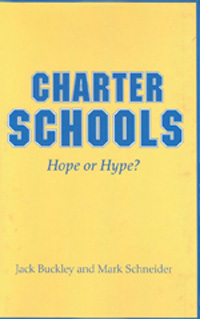Hype or Hope book cover