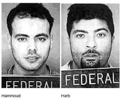 Graphic 12: Convicted Cigarette Smugglers Whose Profits Helped Finance Hezbollah - click to enlarge