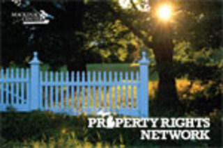 Property Rights Video Collection