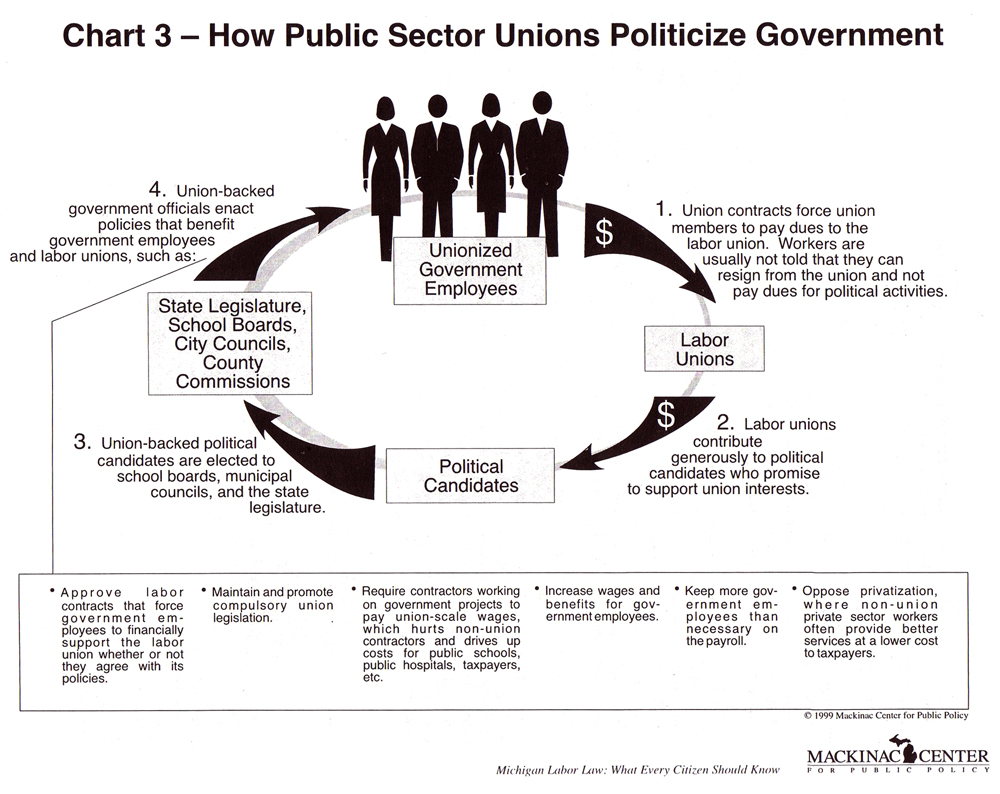 advantages and disadvantages of public sector unions Advantages and disadvantages of the euro - advantages and disadvantages of the euro -business-, consumer- and public sector perspective - axel jörn - abstract - business economics - investment and finance.