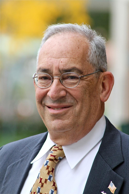 David L  Littmann, Senior Economist – Mackinac Center