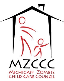The Michigan Zombie Child Care Council
