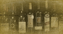 "Images from ""Present Day Prohibition """