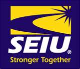 "Images from ""SEIU Election Legitimacy Questioned by Some Union Members"""