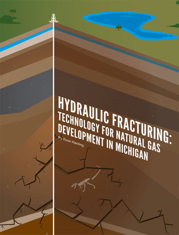 "Images from ""Hydraulic Fracturing"""