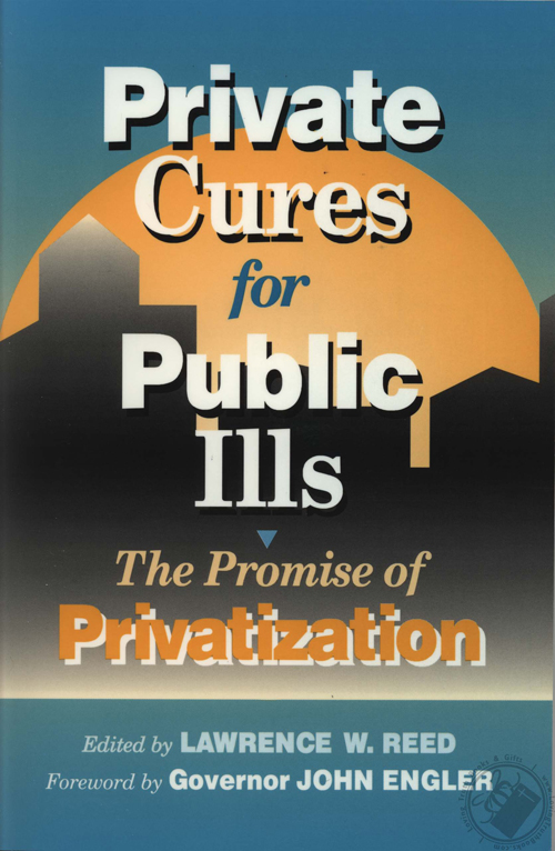 "Images from ""Private Cures for Public Ills"""