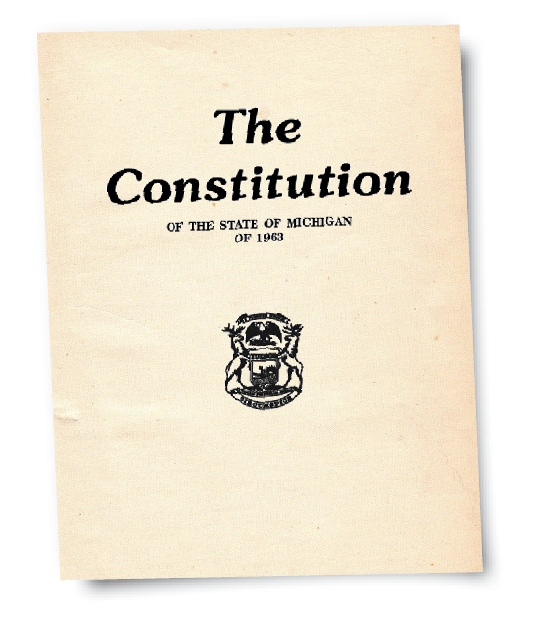 "Images from ""Constitutional Pension Reform,  50 Years On 