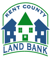 Kent County Land Bank Logo