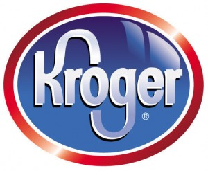 "Images from ""Kroger Reaches Deal With Union Postponing Right-to-Work Law"""