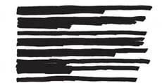 FOIA redactions