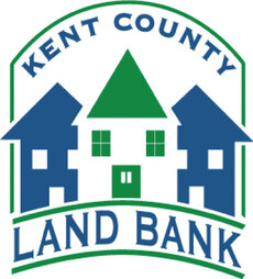 Kent County Land Bank