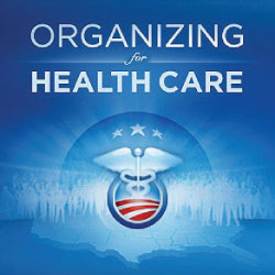 Organizing for Health Care