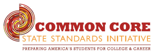 "Images from ""A 'Common' Debate: Common Core Curriculum Standards Are Promising But Dangerous"""