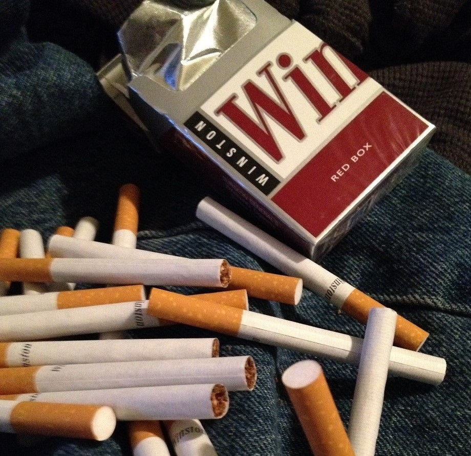 "Images from ""$1 Cigarette Tax Hike Helps Smugglers, Not Health Outcomes"""