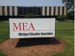 MEA headquarters
