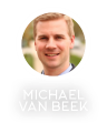 Michael Van Beek - Director of Research