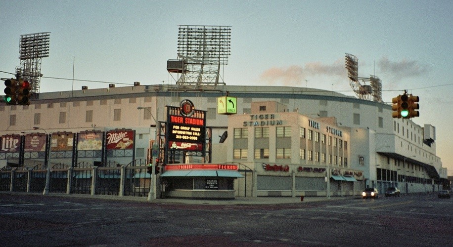 "Images from ""Back to the Future for Taxpayer Stadium Funding in Detroit"""