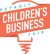 Detroit Children's Business Fair
