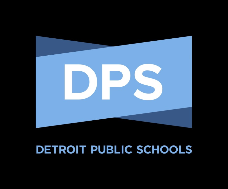 "Images from ""House Refuses to Ration School Choice for Detroit Parents, Children"""