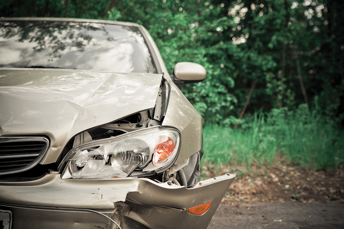 "Images from ""Michigan Needs Auto Insurance Reform"""