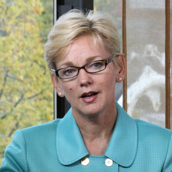 "Images from ""Don't Bring Back Granholm's Tax Credit Legacy"""