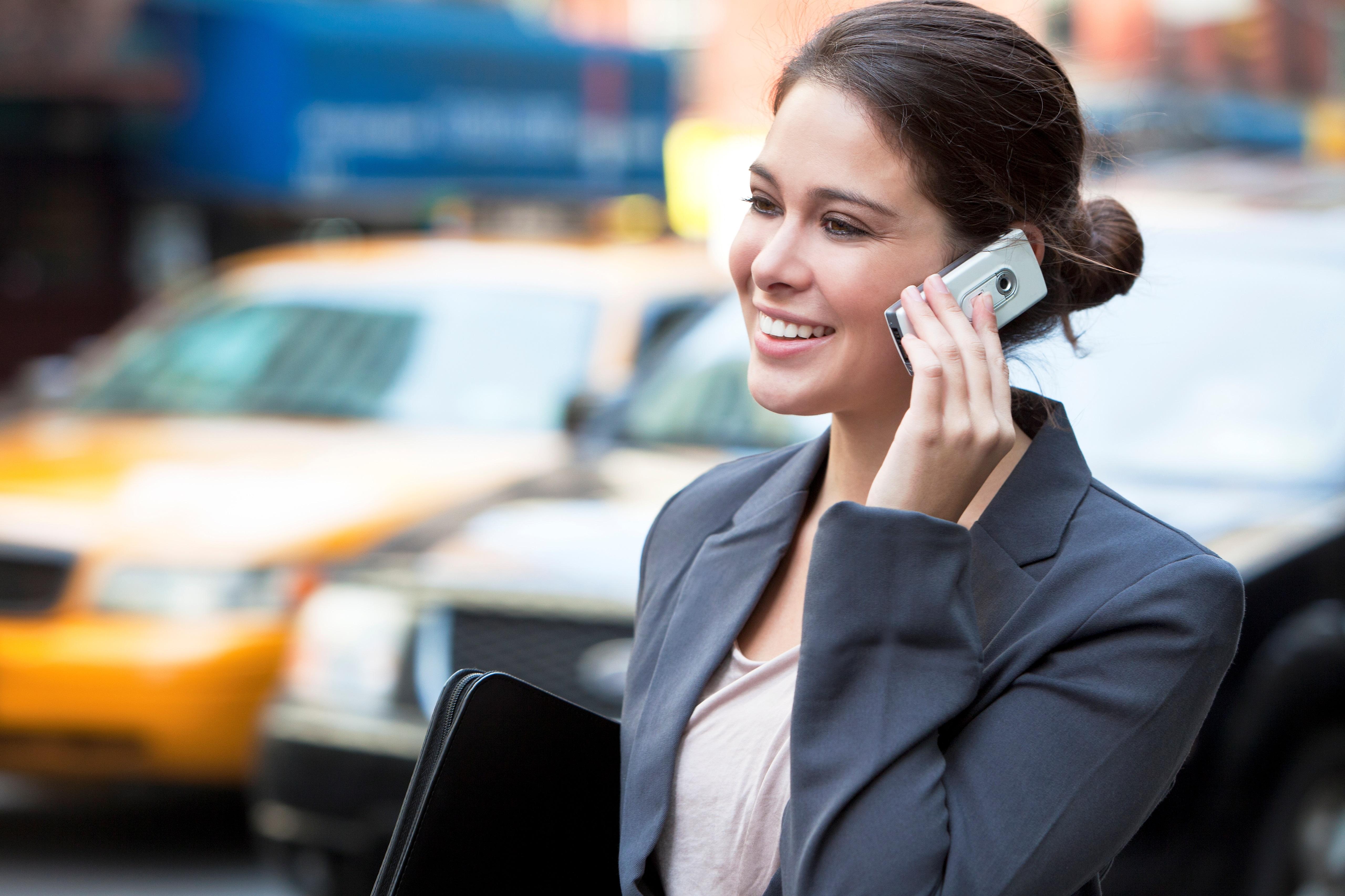 друзья звонят по телефону картинки небородатых включает
