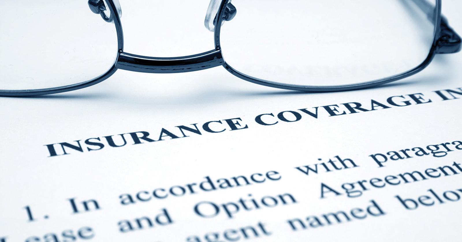 Give Michigan Drivers Relief From High Auto Insurance Premiums