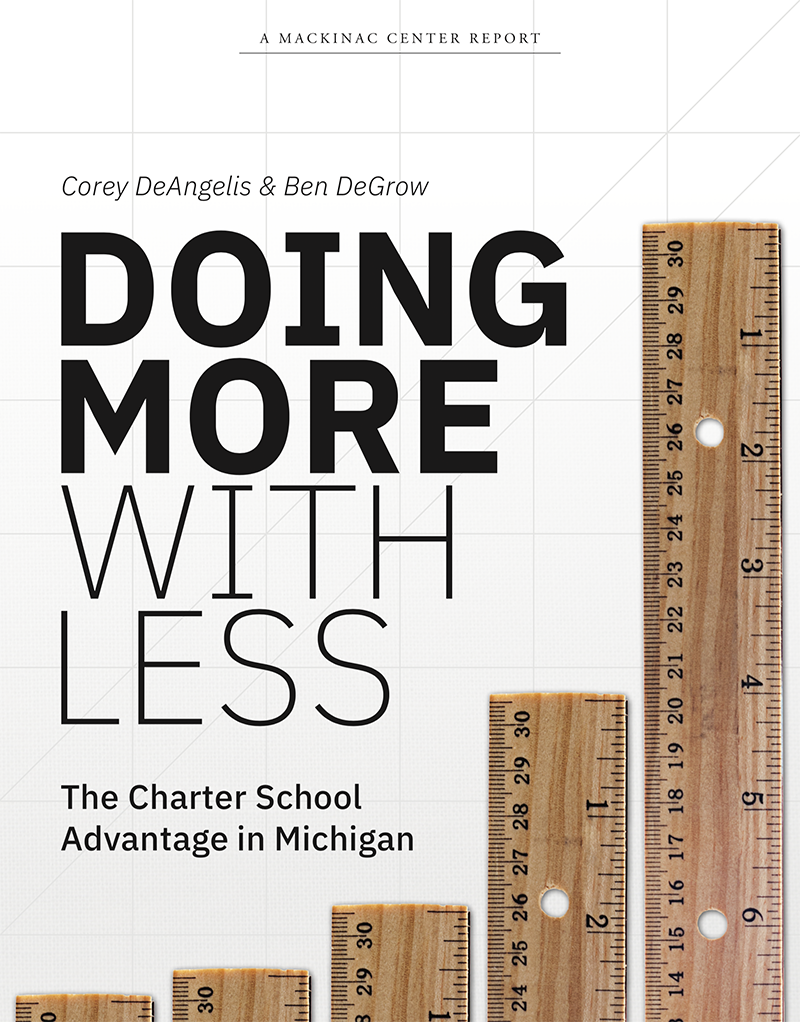 "Images from ""Michigan Charters Get More Bang for the Buck"""