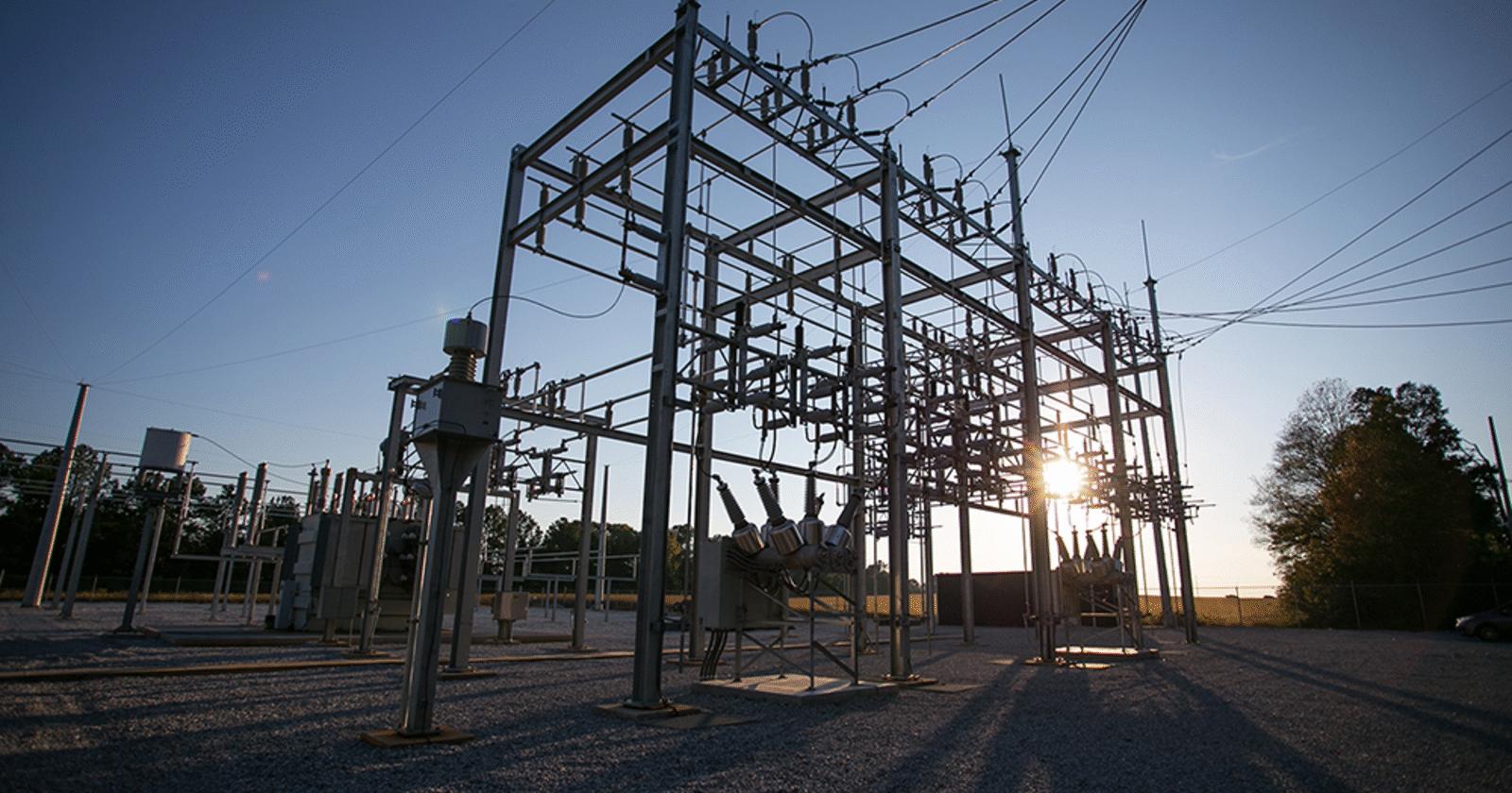 extra utilities power