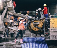 how much will the repeal of prevailing wage save taxpayers in