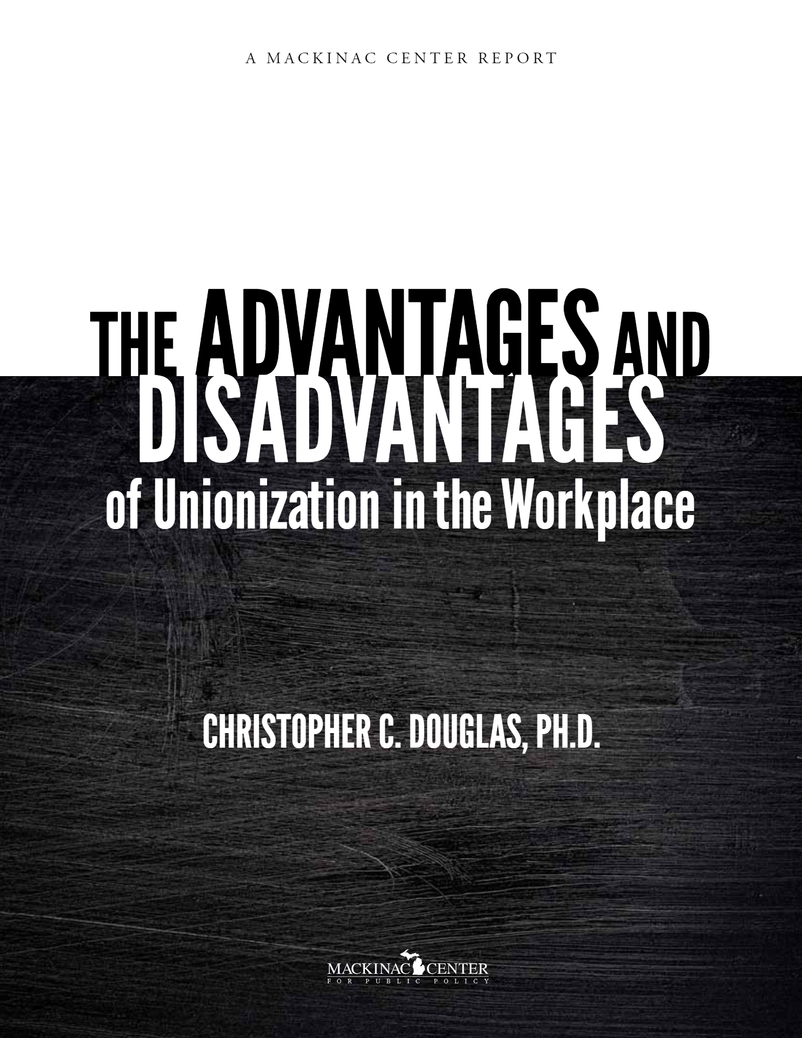 advantages and disadvantages of trade unions to employers