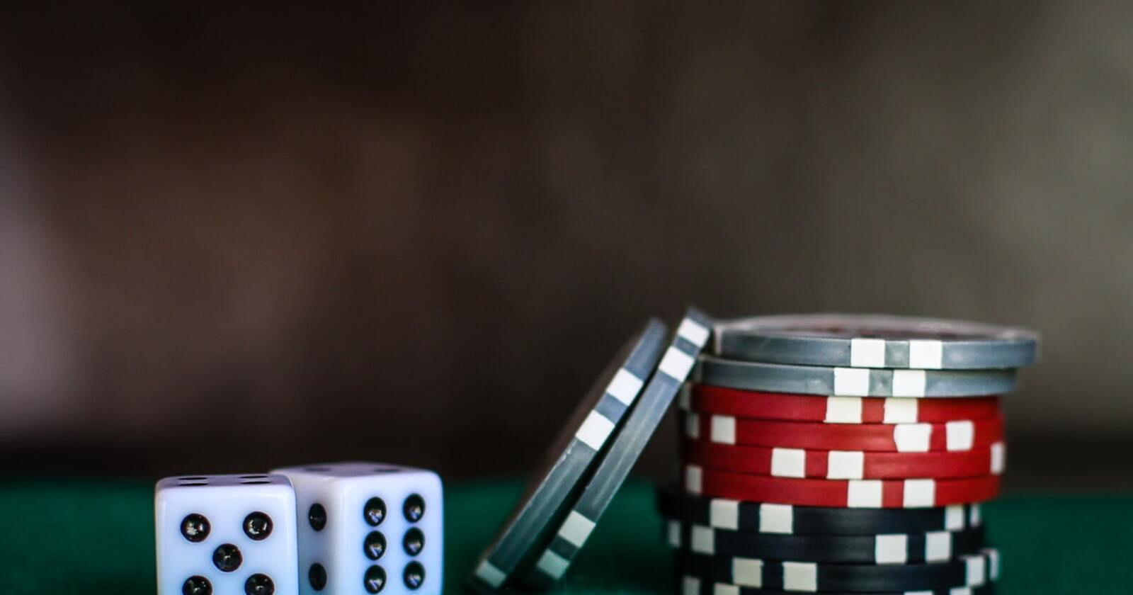 Image result for Internet Gambling