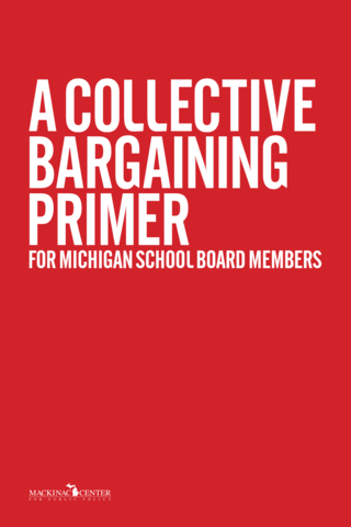 A Collective Bargaining Primer