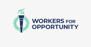 Workers for Opportunity