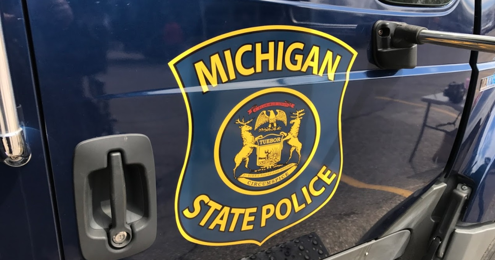No Governor Whitmer Did Not Just Defund The State Police Mackinac Center