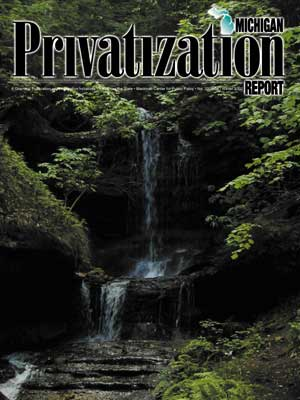 "Images from ""Privatization: Say 'Privatize' to Da U.P., Eh?"""