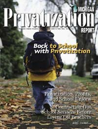 MPR Fall 2003-02 Cover