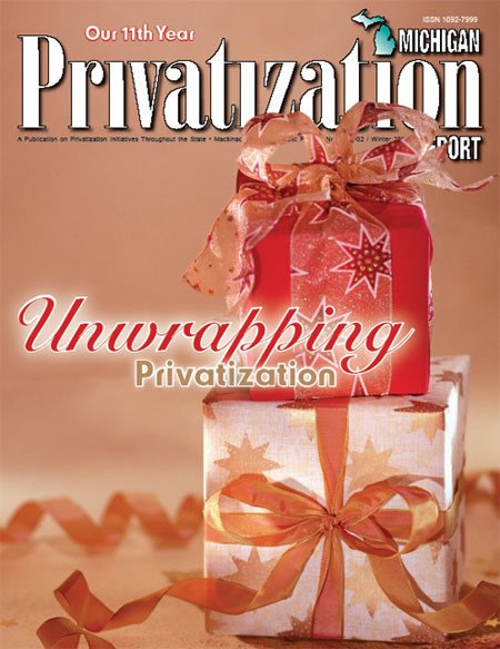 "Images from ""Unwrapping Privatization"""