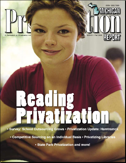 "Images from ""Reading Privatization"""