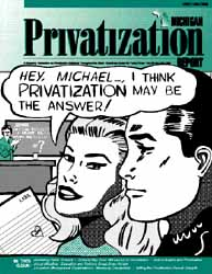 Privatization in Education