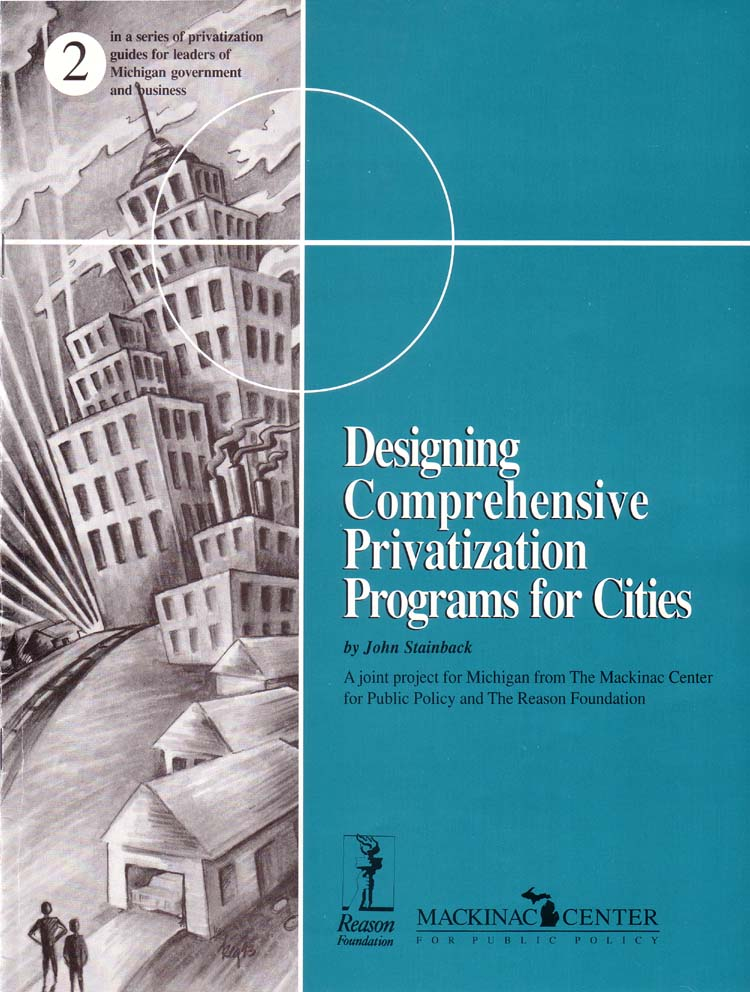 "Images from ""Designing Comprehensive Privatization Programs for Cities"""