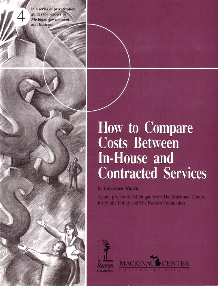 "Images from ""How to Compare Costs Between In-House  Contracted Services"""
